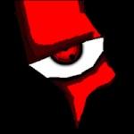 Kratos1465