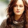 Blair Cullen