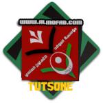 TuTsOnE