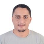 محمد الشريف22