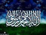 Abdo_ask
