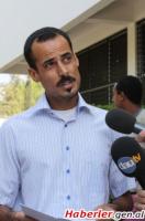 خالد الشابي