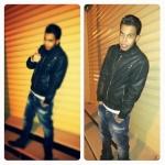 mohammed_abologma
