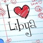Libyan and Proud
