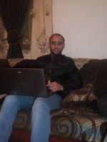 سليمان عبدالفتاح