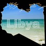 Zoher Libya