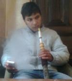 Altay