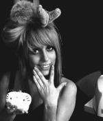 Gaga_Lover