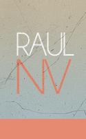 RaulNv