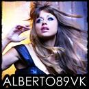 Alberto89vk