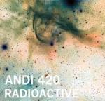 andi420