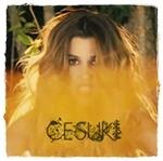 Cesuki