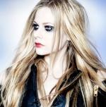 Jonii Lavigne