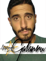 Galanmar