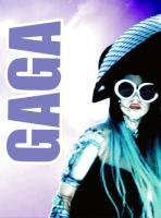 Terri_Gaga