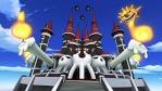 Soul Eater RPG 11-44