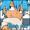 Soul Eater RPG 4-24