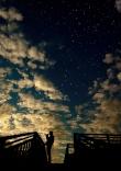 nebo bez oblaka