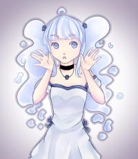 Nana Mori