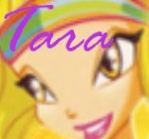 ♥Tara♥Stella