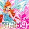 maya98