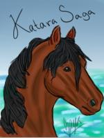 Katarasaga