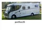 porthos35