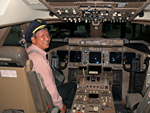 Off-Flight & Off-Line 333-10