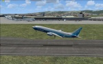 Off-Flight & Off-Line 898-42