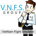 Off-Flight & Off-Line Avatar13
