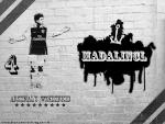 MadalinCL