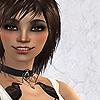 TS2 Sims 460-28