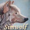 simwolf