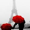 TS4 Recolors Paris_10