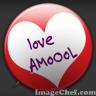 AMoOoL