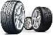 Neumáticos / Llantas