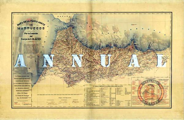 05/12/10 Annual: La Guerra de África II - Partida Abierta - La Granja Airsoft Annual10