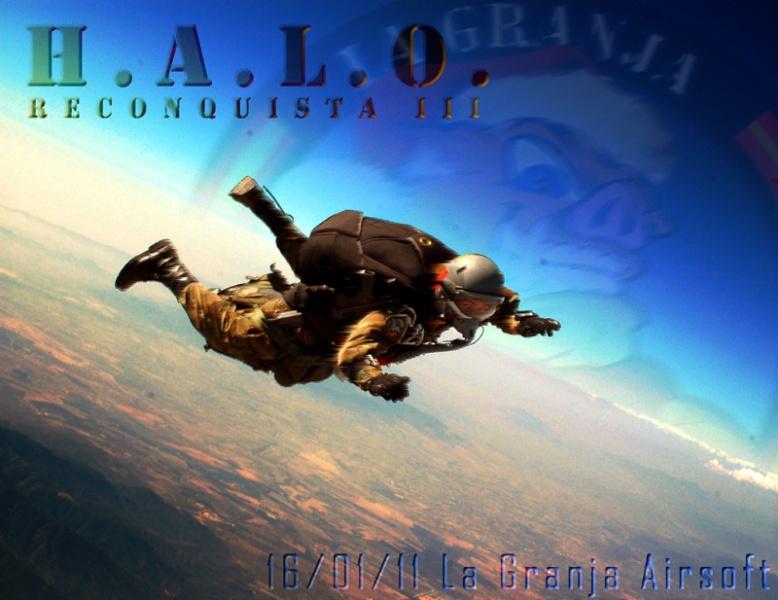 16/01/11 Reconquista III: HALO - La Granja Airsoft Partida Abierta Halo8010_800x600