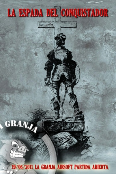 19/06/11 La Espada del Conquistador - La Granja partida Abierta. Rodrig10_800x600
