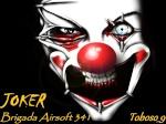 Joker_Brigada341