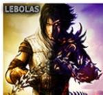 C&D|Lebolas
