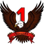 Airsoft-one