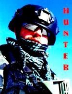 Hunter_S.T.A.R.S