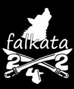 Buho_falkata242