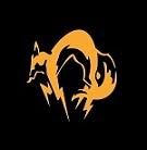Fox-Ast