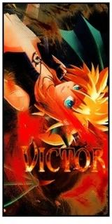 Victor_calnat