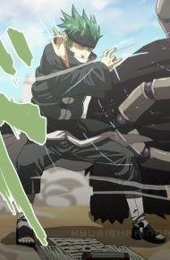 Koori Kurashi