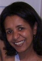 Angela Leao