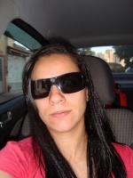 Débora Melo