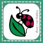 ladybugarte